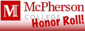 mcpherson-honor-roll