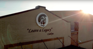 kiefer-leave-a-legacy