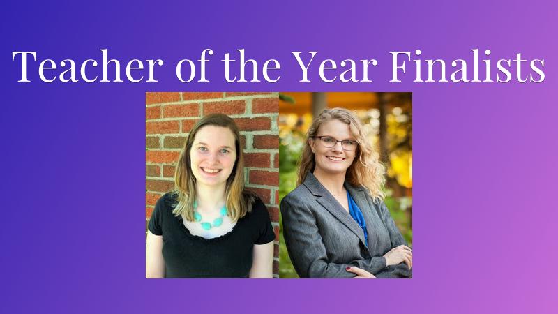 2018-ok-teacher-finalist-featured