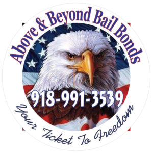 above-and-beyond-bail-bonds