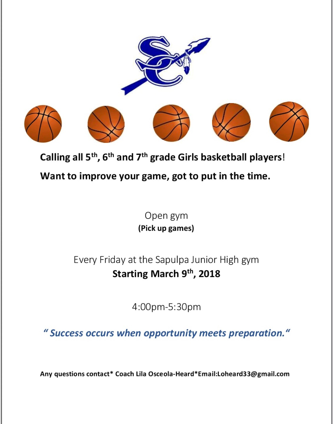 free-pickup-games-in-junior-high