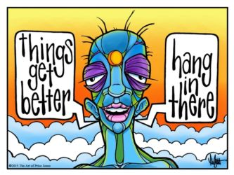 hang-in-there-poster